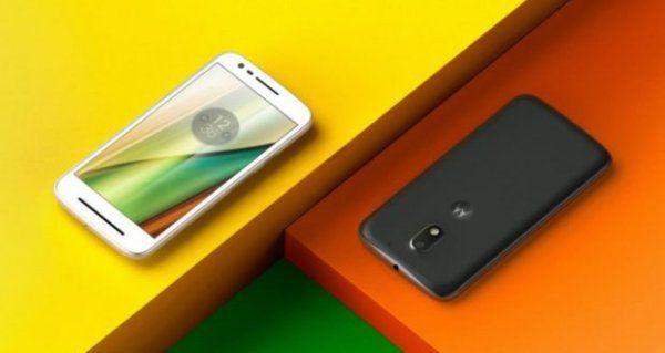 Motorola-Moto-E-2016-1-620x330
