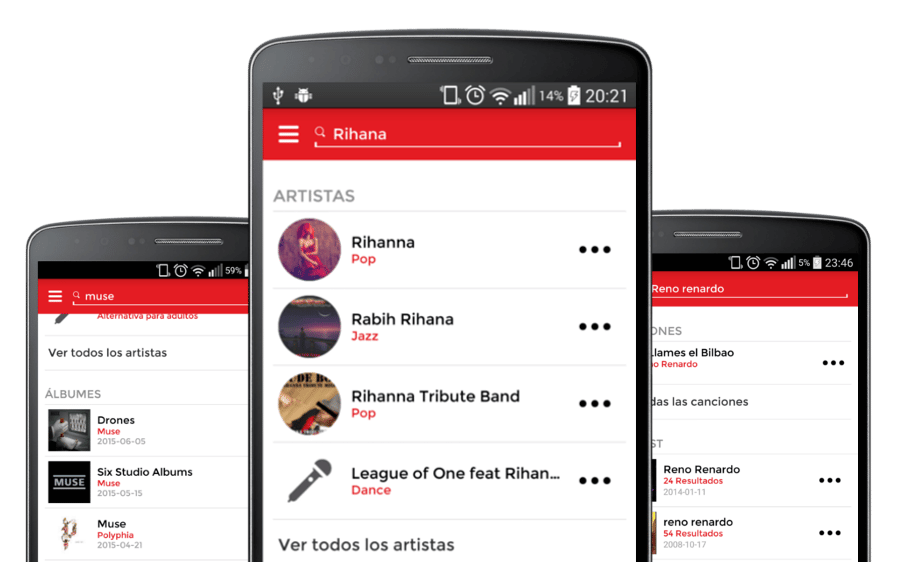 spotify premium gratuit iphone sans jailbreak