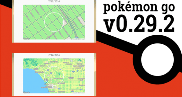 Pokémon-GO-0.29.2-620x330