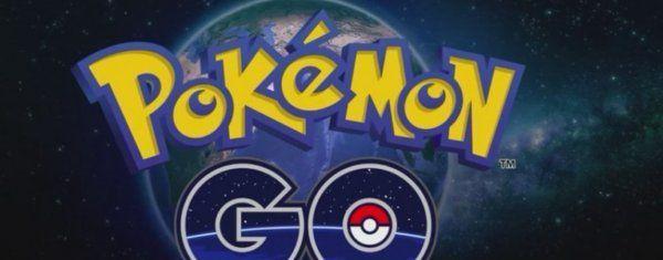 Pokémon-GO-8-817x320
