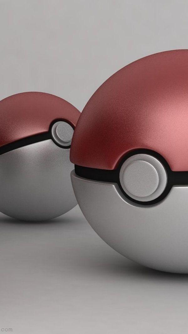 Le Fond D Ecran Du Jour Special Pokemon Attrapez Les Tous