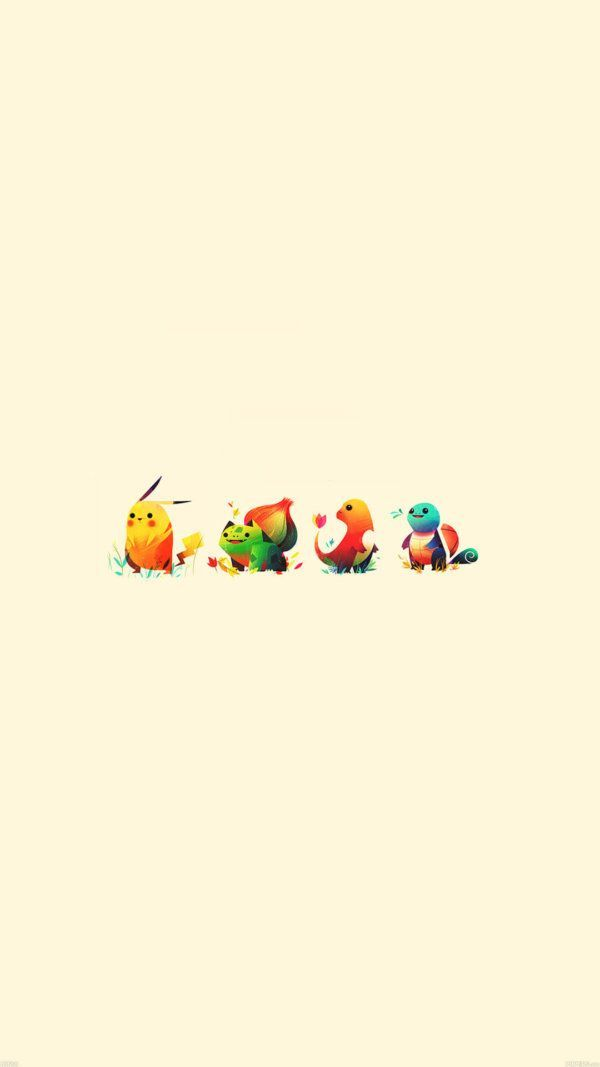 pokemon-wallpaper-fond-ecran-5