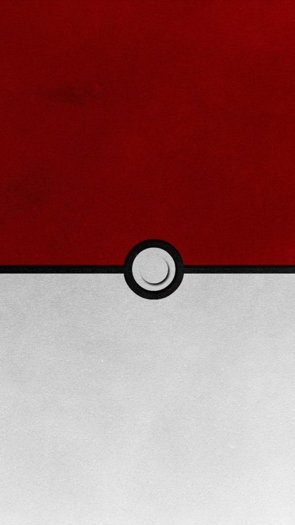 pokemon-wallpaper-fond-ecran-9