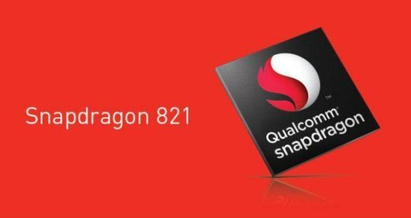 Qualcomm-Snapdragon-821-620x330