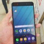 Samsung-Galaxy-Note-7-3