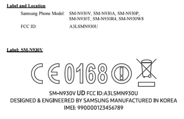 Samsung-Galaxy-Note-7-FCC