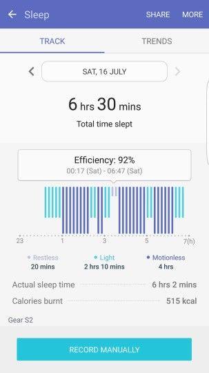 Samsung-Gear-S2-monitoraggio-del-sonno-1