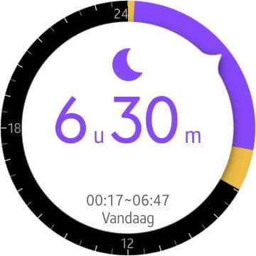 Samsung-Gear-S2-monitoraggio-del-sonno