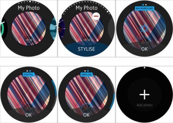 Samsung-Gear-S2-nuova-UI-foto-personali