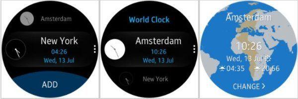 Samsung-Gear-S2-nuova-UI-orologio