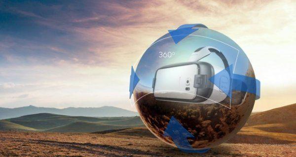 Samsung-Gear-VR-620x330