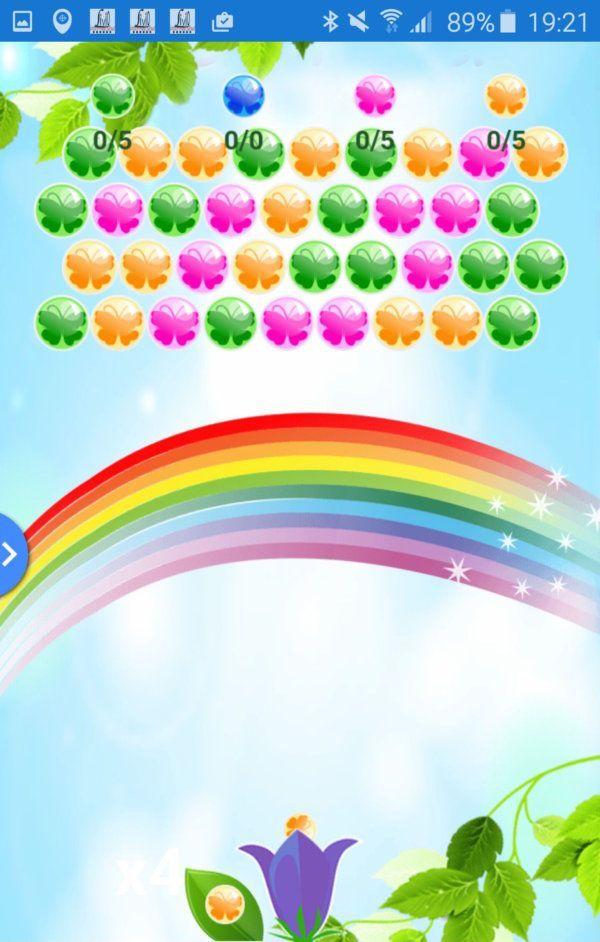 , Butterflies Puzzle devient gratuit et s'améliore
