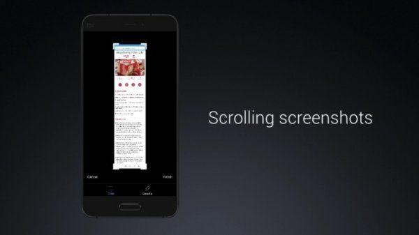 scrolling-screenshot