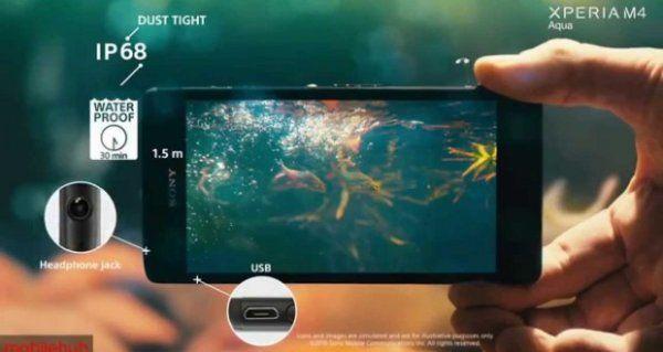 Sony-Xperia-M4-Aqua-620x330