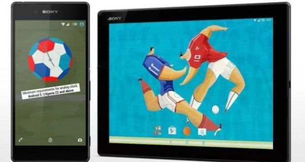 Sony-Xperia-Theme-Football-620x330