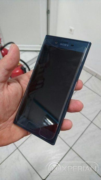 sony-xperia-x-performance-model-tek-prestavljen-zamjena-slika-70188345-1