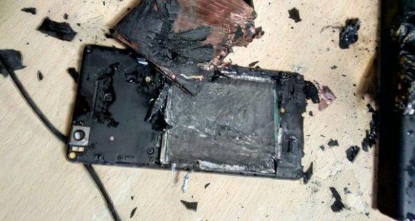 Xiaomi-Mi4i-esploso-620x330