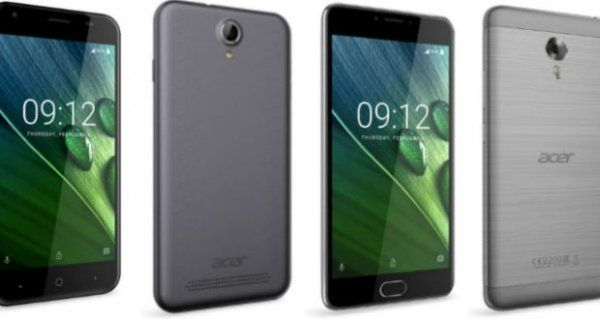 Acer-Liquid-Z6-620x330