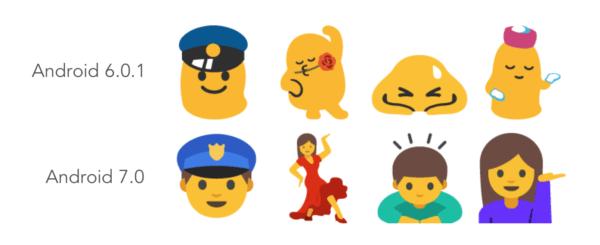 android-7-human-emojis-emojipedia