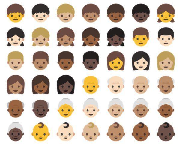 android-nougat-emojipedia-skin-tone-support