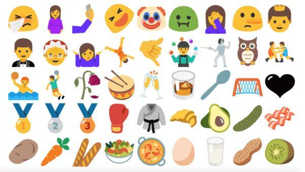 android-nougat-unicode-9-emojipedia