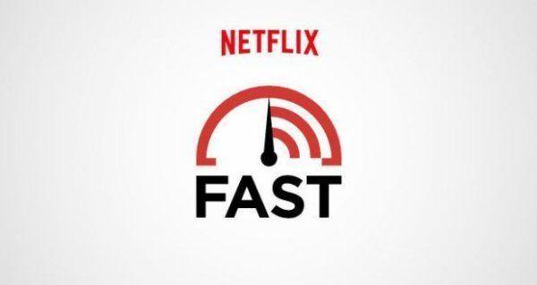FAST-Speed-Test-620x330