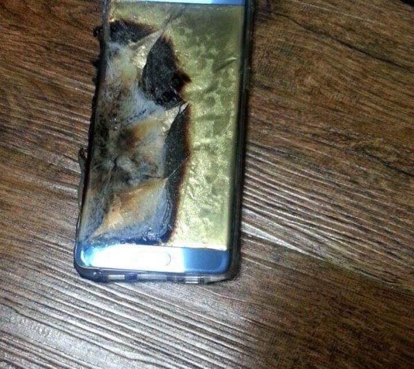 Galaxy-Note-7-explodes-3-600x535
