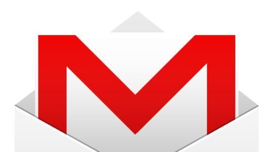 Gmail-hack