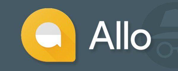 Google-Allo-620x250