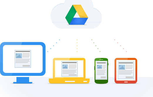 Google-Drive-per-Android-521x330