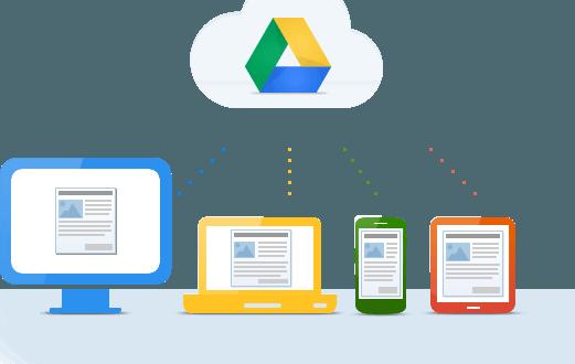 Google-Drive-per-Android-521x330