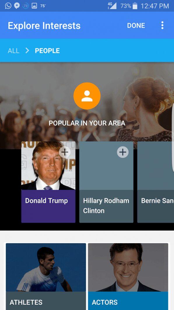 Google-Nows-Explore-Interests-card-2