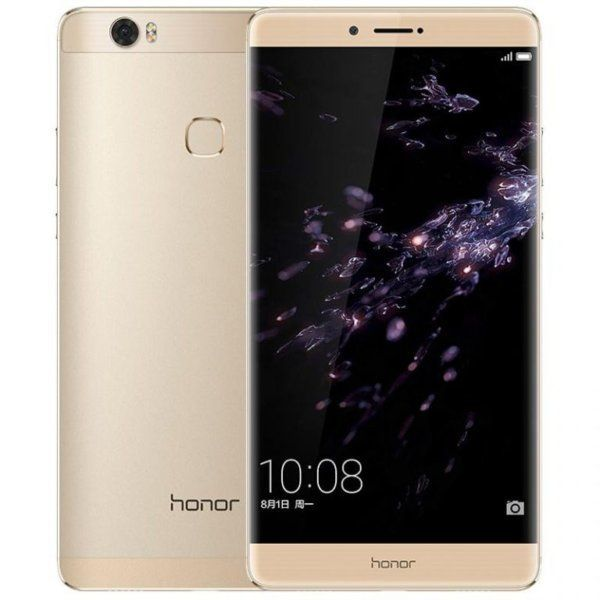 Honor-Note-8-1-2