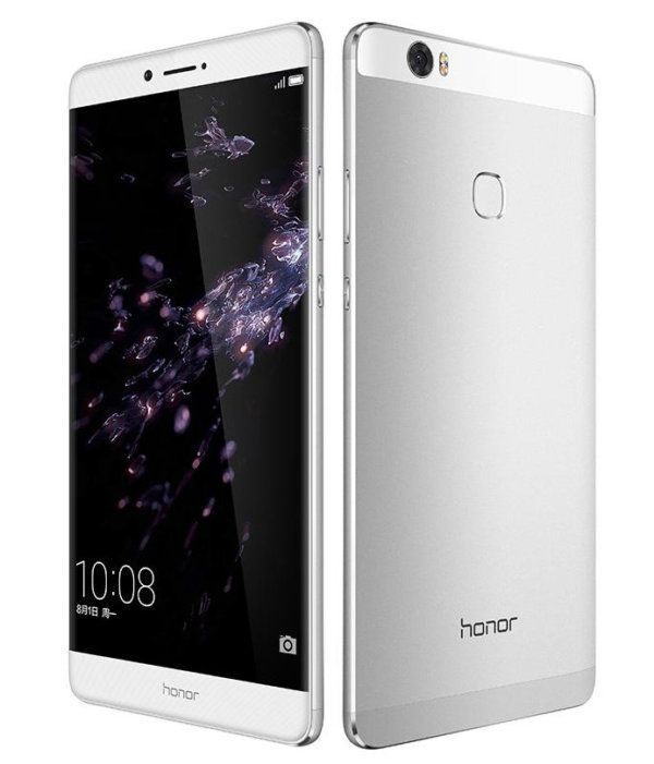 Honor-Note-8-2
