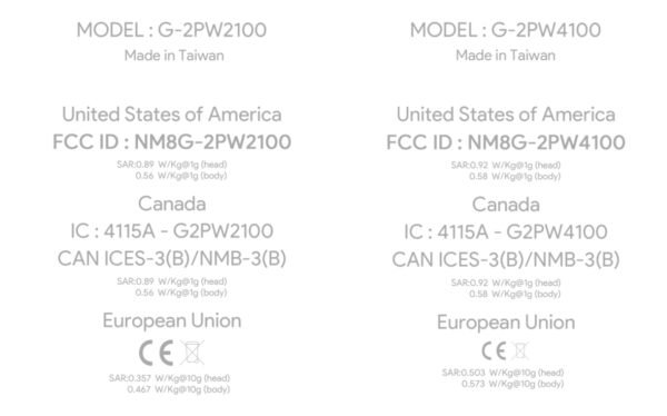 HTC-Nexus-Sailfish-ed-HTC-Nexus-Marlin-FCC-1