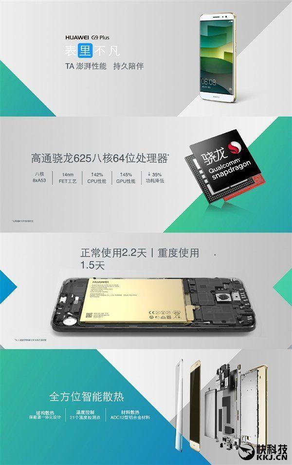 Huawei-G9-Plus-1