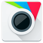 logo  Photo Editor by Aviary