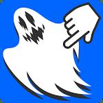 logo  Attrape fantôme