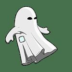 logo  Attrape fantôme 2