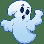 logo  Attrape fantôme 3