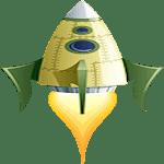 logo  Navire space 2