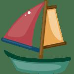 logo  Petite pêche 2