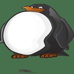 logo  Shoot aux pingouins 2