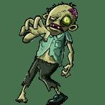 logo  Toi VS Zombie