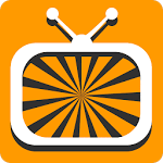 logo  TV mondiale