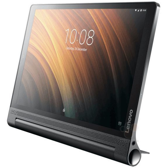 Lenovo-Yoga-Tab-3-Plus