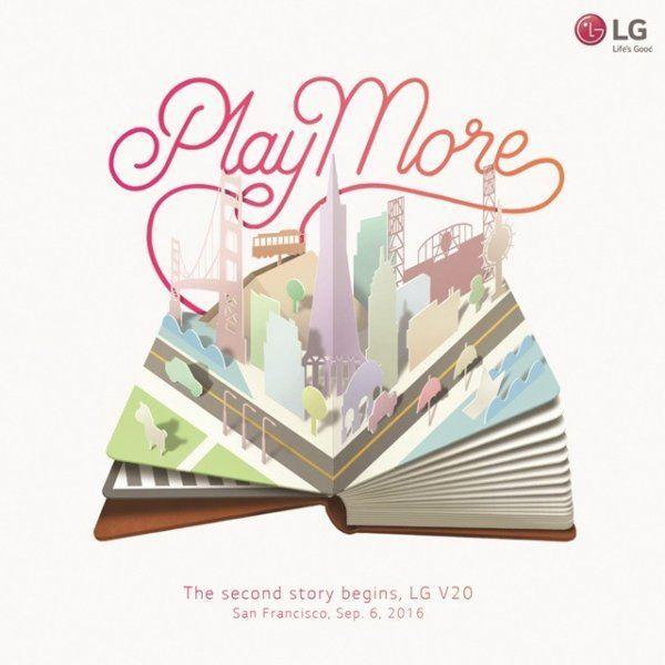LG-V20-invitation présentaion