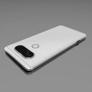 LG-V20-leaked-renders-3-300x300