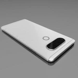LG-V20-leaked-renders-4-300x300