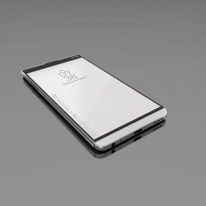 LG-V20-leaked-renders-6-300x300